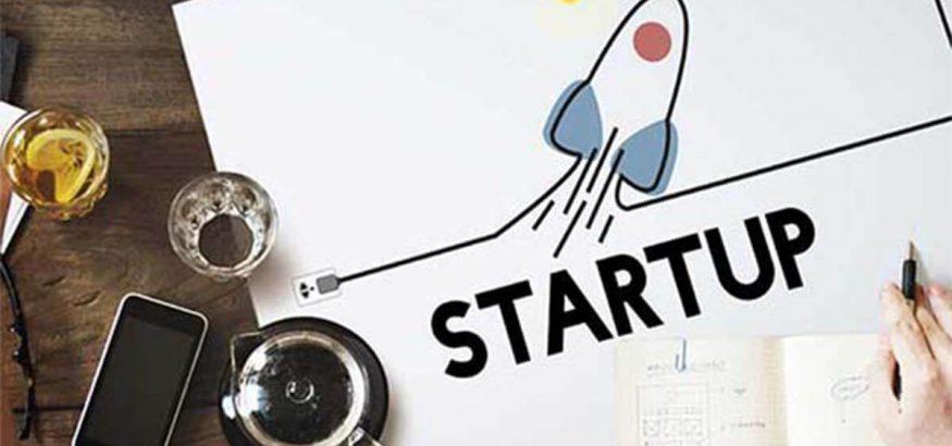 Khởi nghiệp không cần vốn - Tôi phải bắt đầu từ đâu?