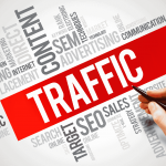 TOP 5 cách tăng traffic cho website đơn giản, hiệu quả