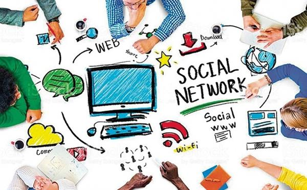 Tận dụng mạng xã hội để nắm bắt các xu hướng