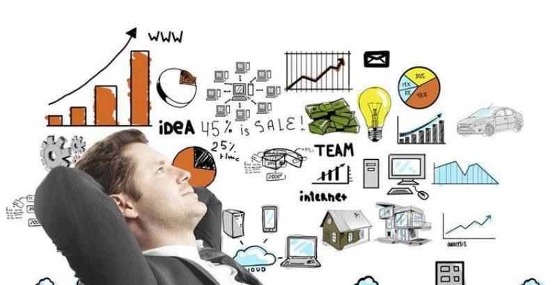 Mô tả công việc của chuyên viên marketing chiến lược