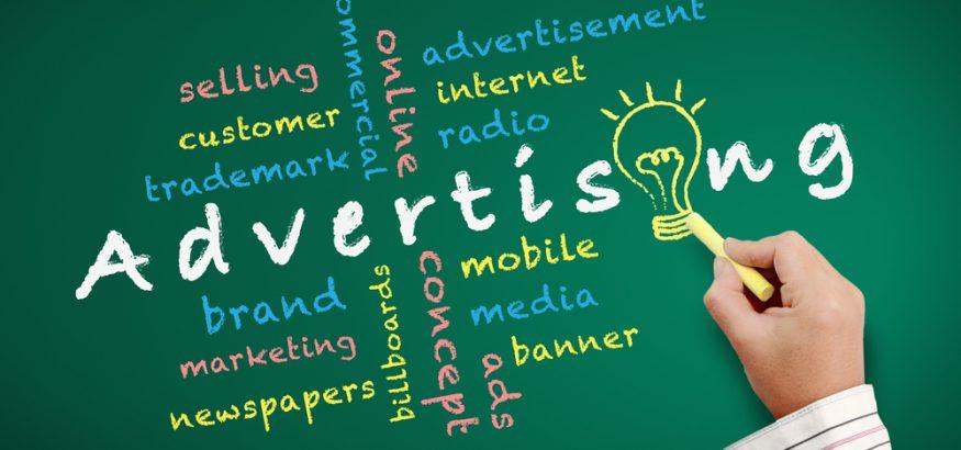 Chuyên viên Marketing quảng cáo