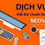 TOP 5+ công ty SEO, dịch vụ SEO tốt nhất tại TP Hồ Chí Minh