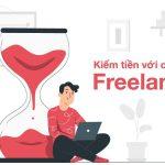Sinh viên khởi nghiệp với nghề SEO – Marketing Online