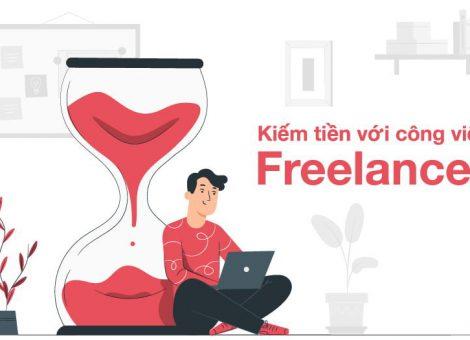 Làm freelancer SEO-er