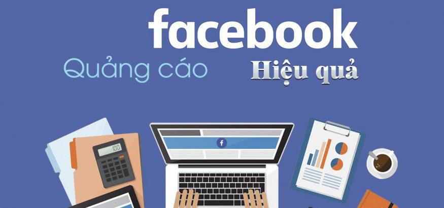 đầu tư vào quảng cáo trên Facebook, giúp bạn thức hiện việc tiếp thị hiệu quả hơn