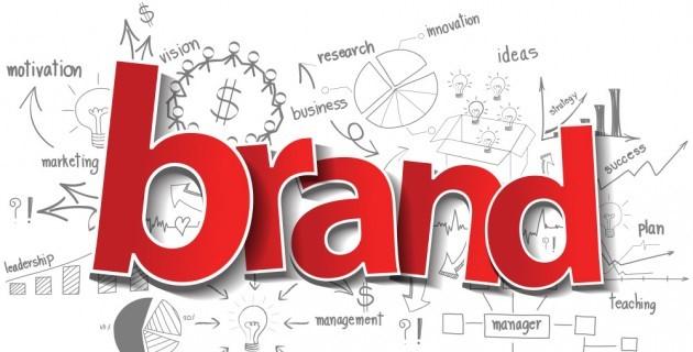 Xây dựng và phát triển thương hiệu bền vững