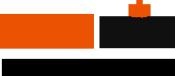 Logo trung tâm đào tạo SEO SEOVIP Academy